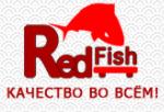 "ООО ""ТК Редфиш"""
